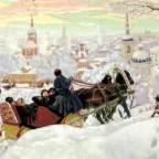 http://commons.wikimedia.org/wiki/File:Kustodiyev_maslenitsa.JPG