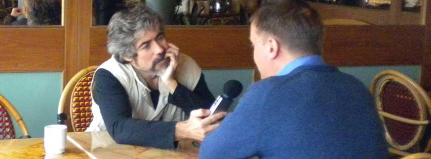 Som att förlora en vän: Till minne av Sveriges Radios ryska redaktion